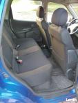 Subaru Justy 3 Iwonicz-Zdrój - zdjęcie 8