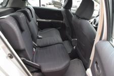 Toyota Yaris 1.3 Benzyna _ Automat _Serwisowana do końca_ Grudziądz - zdjęcie 7