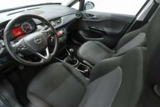 Opel Corsa DARMOWA DOSTAWA, klimatyzacja , multifunkcja, 1 Właściciel, Warszawa - zdjęcie 12