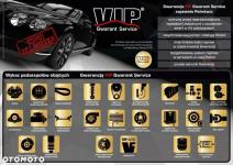 Ford Mondeo Automat*Navi*FullLed*Kamera*AsysPark*Pdc*Alu*Gwar VGS !!! Mysłowice - zdjęcie 2