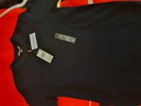Sweter czarny Michael Kors - Rozmiar M Włocławek - zdjęcie 3