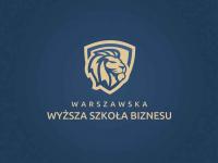 Studia zarządzanie, logistyka, bezpieczeństwo narodowe, MBA, WWSB Białołęka - zdjęcie 1