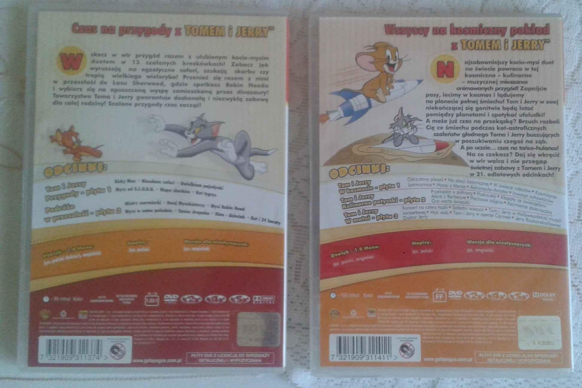 BAJKI BOX 1 Jastrzębie-Zdrój - zdjęcie 11