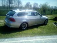 Sprzedam BMW z Holandii Aleksandrów - zdjęcie 8