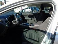 Ford Mondeo 2.0 TDCI Trend Kombi DW9T657 Katowice - zdjęcie 11
