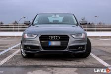 Audi A4 S LINE Sprzedam lub zamienię Warszawa - zdjęcie 3
