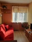 Mieszkanie M3 Bydgoszcz - zdjęcie 7