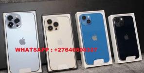 Nowe Apple iPhone 13 Pro i iPhone 13 Pro Max 128GB/ 256GB / 512GB/ 1TB Mokotów - zdjęcie 1