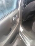 Sprzedam Hyundai Santa Fe Kędzierzyn-Koźle - zdjęcie 1