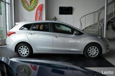 Hyundai I30 1,4 CRDI / LED / Salon PL / Gwarancja! Długołęka - zdjęcie 7