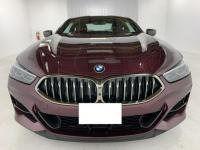 BMW 850 i M Mikołów - zdjęcie 7