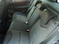 Peugeot 308 SW Lublin - zdjęcie 7