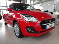 Suzuki Swift Premium Plus 2WD Dąbrowa Górnicza - zdjęcie 1