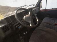 Samochód ciężarowy do 3.5t Stąporków - zdjęcie 4