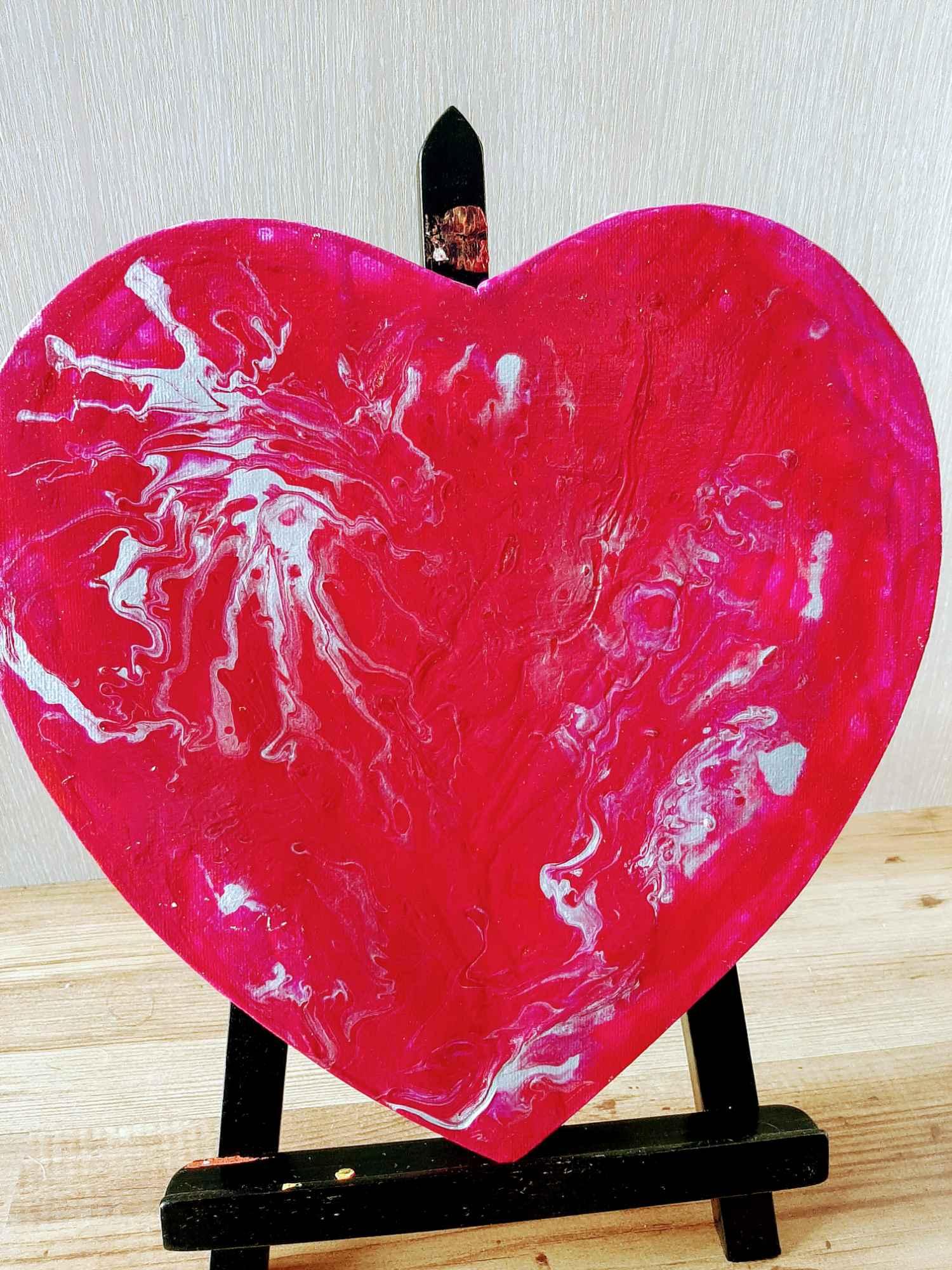 Sprzedam obraz akrylowy Jelenia Góra - zdjęcie 2