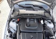 BMW Seria 3 E90 15 900 PLN Cena Brutto, Do negocjacji Warszawa - zdjęcie 7