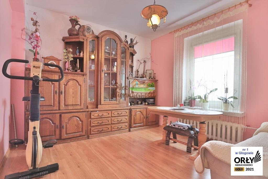 Poszukujesz dużego domu w spokojnej okolicy? Szymocin - zdjęcie 3