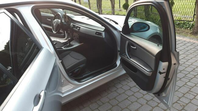 BMW 318 Bachowice - zdjęcie 2