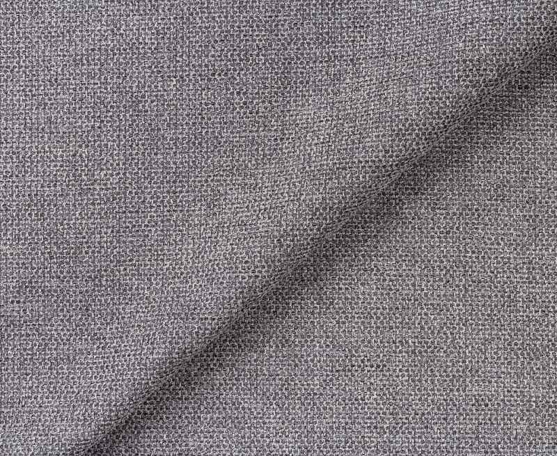 Liwale, materiał obiciowy, meblowy, tapicerski Sopot - zdjęcie 11