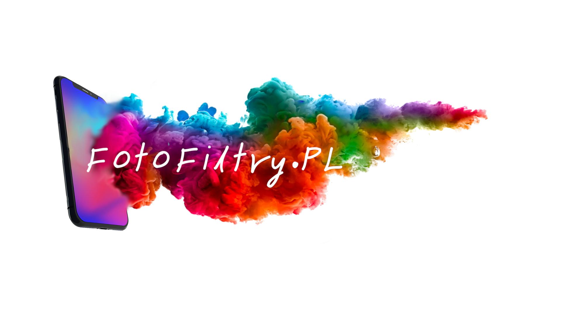 Grafik Komputerowy logo/banery/ulotki/social media Pyskowice - zdjęcie 4