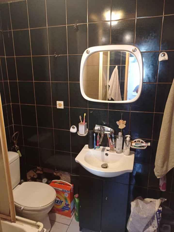 Sprzedam mieszkanie Inowrocław - zdjęcie 5