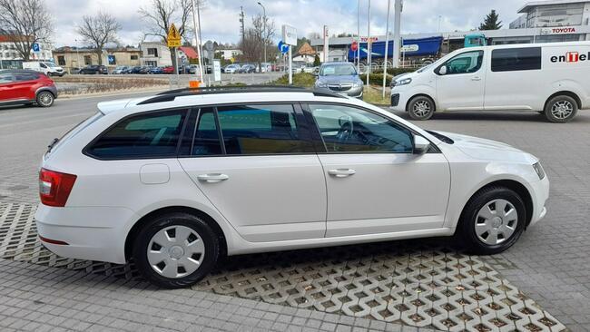 Škoda Octavia ACTIVE  KOMBI Suchy Las - zdjęcie 6