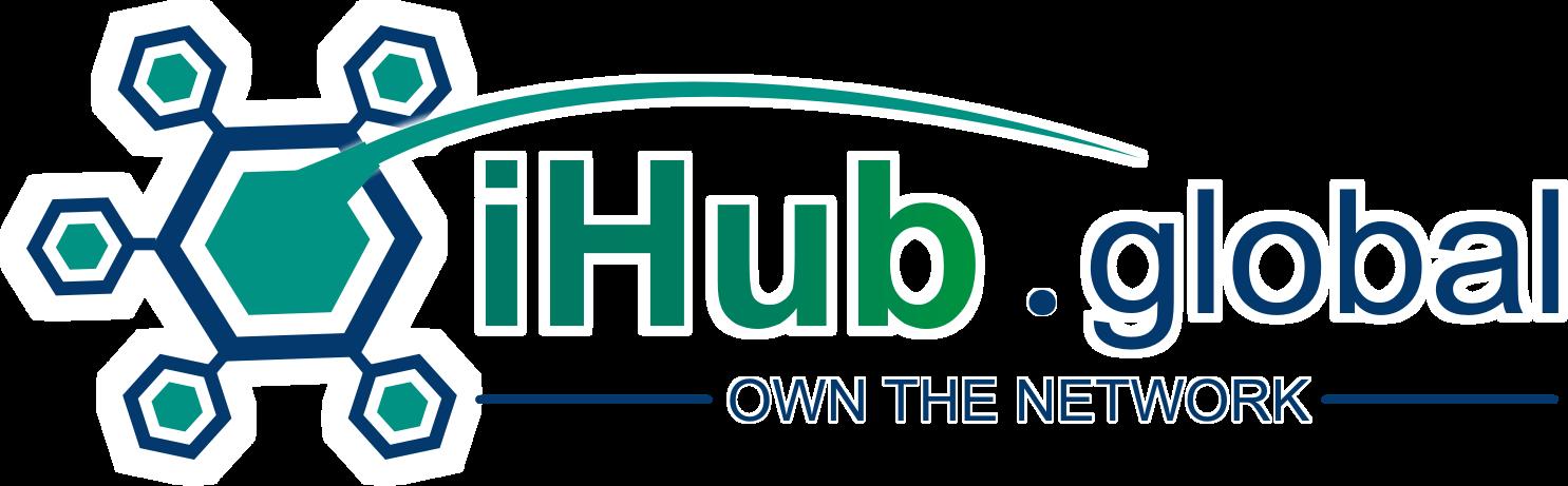 iHub.global zamów bezpłatny hotspot  - zbuduj własny biznes na zawsze Gdynia - zdjęcie 1