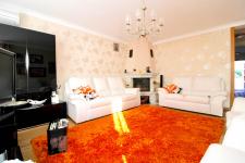 Dom PREMIUM, Świdnik, 260 m2 , wyposażony Świdnik - zdjęcie 1