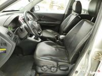 Hyundai Tucson 4X4 2008 Sanok - zdjęcie 10