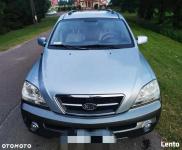 Sprzedam Samochód Sanok - zdjęcie 4