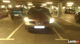 Renault vel satis z 2006 roku ,Tarnów ! Nowy Sącz - zdjęcie 10