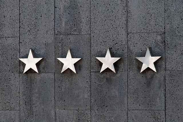 Obserwuj Podnieś swój biznes na wyższy poziom / audyt marketingowy ! Katowice - zdjęcie 1