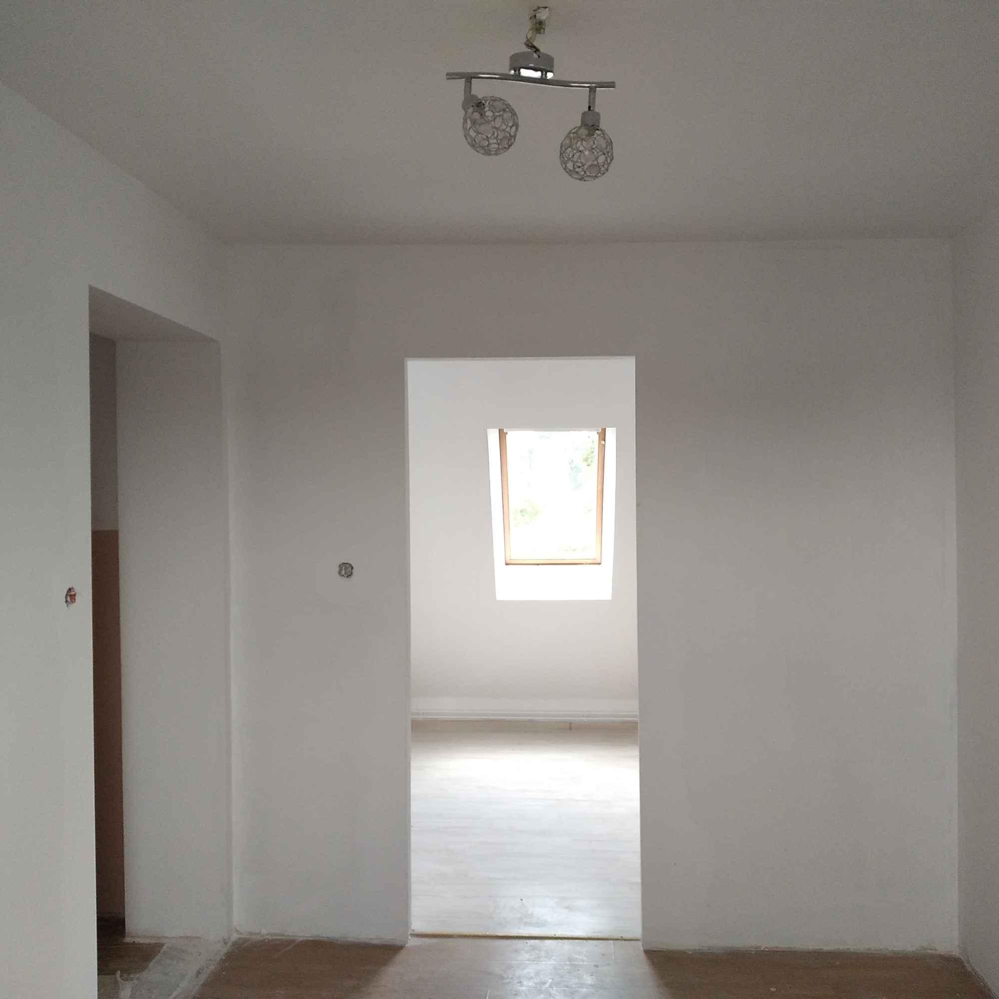 Bezczynszowe mieszkanie tanio 65900 Chociwel - zdjęcie 2