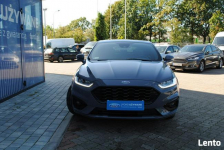 Hatchback ST-LineX 2,0EcoBlue 190KM A8 AWD ASO Forda Białystok - zdjęcie 3