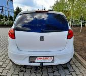 Seat Altea 1.9Tdi*09/10r*DSG*Nowy Model*Gwarancja*Rata 375zł Śrem - zdjęcie 12