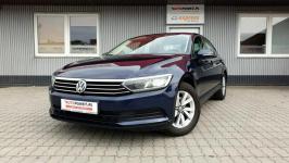 Volkswagen Passat Rzeszów - zdjęcie 1
