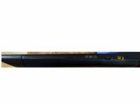 Lenovo G510 15 cali, 8GB RAM, 120GB SSD, CD/DVD, HDMI, 3xUSB Praga-Południe - zdjęcie 4