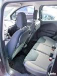Ford Transit Courier 1.5 100KM Tourneo.Od dealera.Gwarancja Częstochowa - zdjęcie 11