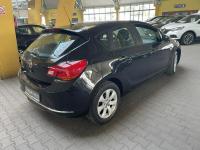 Opel Astra ZOBACZ OPIS !! W podanej cenie roczna gwarancja Mysłowice - zdjęcie 10