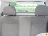 Gratka. VW Polo 1.4, model 6N2, 75 KM, benzyna, rocznik 2001 Bełchatów - zdjęcie 5