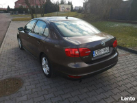 Volkswagen Jetta Brodnica - zdjęcie 8
