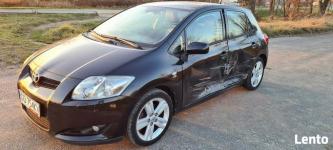 Toyota Auris 1 wlasciciel w kraju Bogata Opcja Karczew - zdjęcie 6
