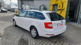 Škoda Octavia ACTIVE  KOMBI Suchy Las - zdjęcie 3