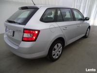 Škoda Fabia 1,4  Salon PL! 1 wł! ASO! FV23%! Transport GRATIS Ożarów Mazowiecki - zdjęcie 6
