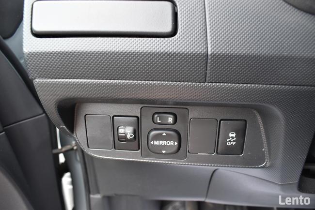 1,6 benzyn.124 KM Klimatyzacja Alu Czujnik cofania BEZWYPADK Białogard - zdjęcie 12
