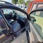 Volkswagen Touran Kutno - zdjęcie 7