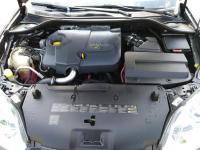 Renault Laguna 3 możliwa zamiana z dopłatą w moją stronę Gniezno - zdjęcie 8
