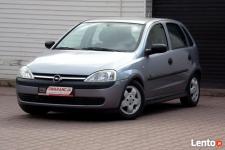 Opel Corsa Klimatyzacja /  N JOY / I właściciel / 1,2 / 75KM Mikołów - zdjęcie 5