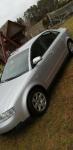 Sprzedam Audi A4 B6 2.0 Benzyna+LPG Ostrołęka - zdjęcie 4