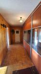 Sprzedam Mieszkanie Osiedle Binków Bełchatów - zdjęcie 9